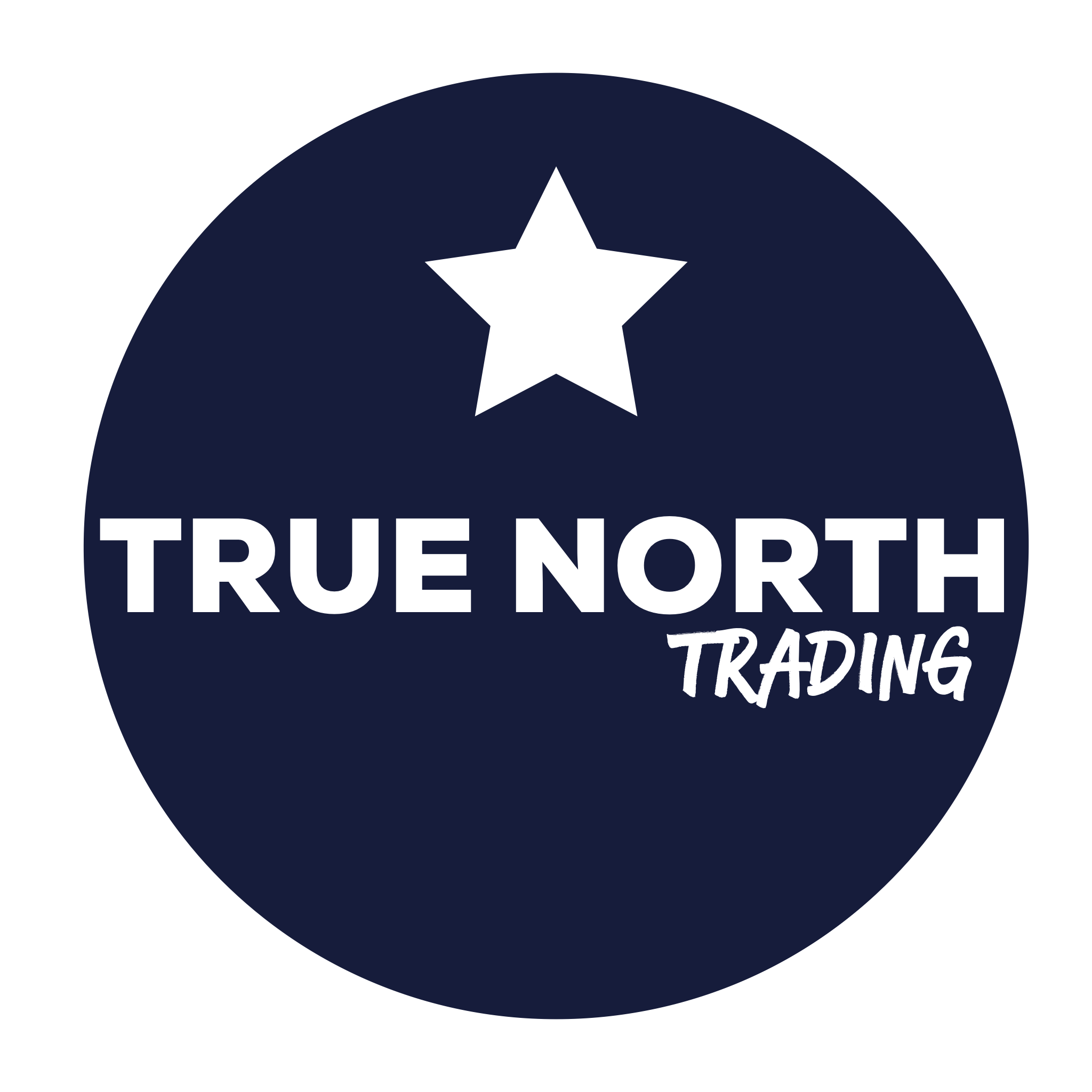 True North Trading, LLC